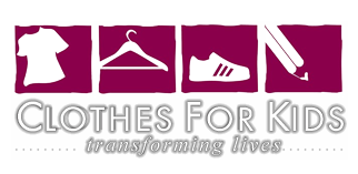 clothes-for-kids logo